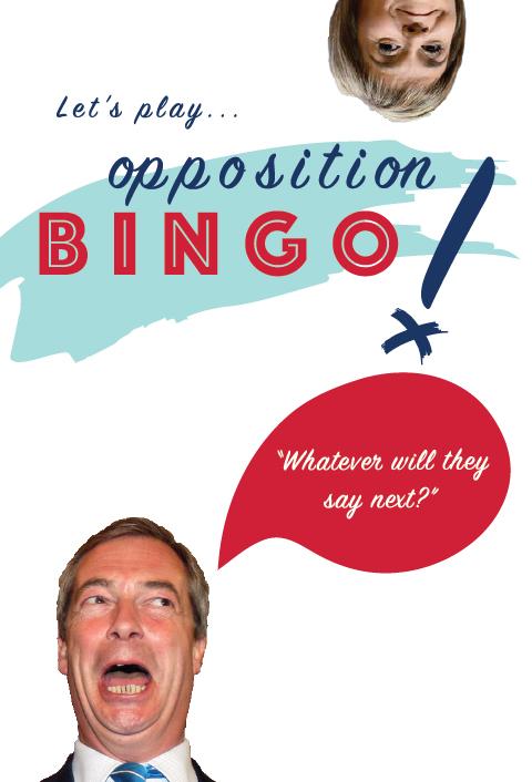 opposition-bingo_share