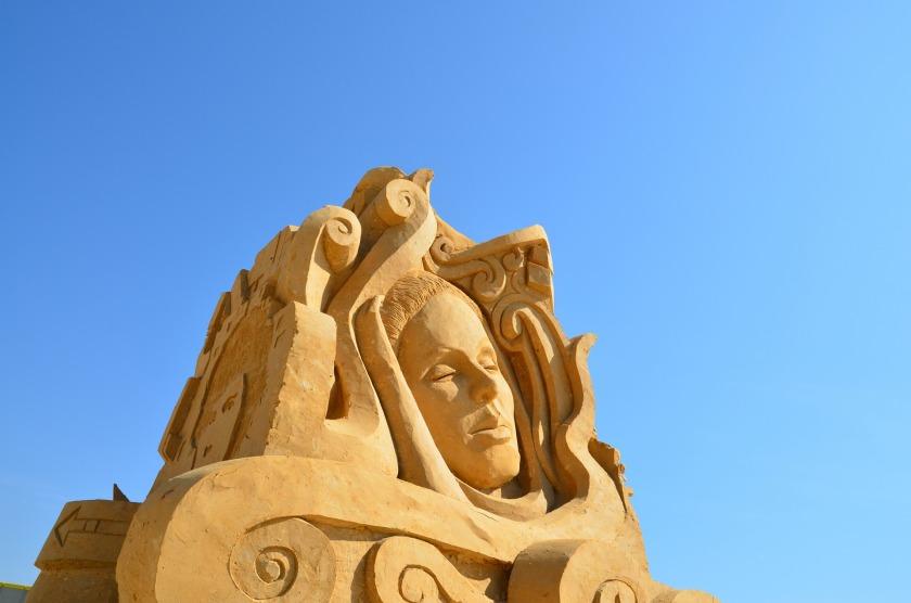 sculpture-186733_1920